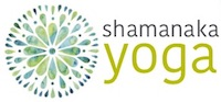 Shamanaka Yoga